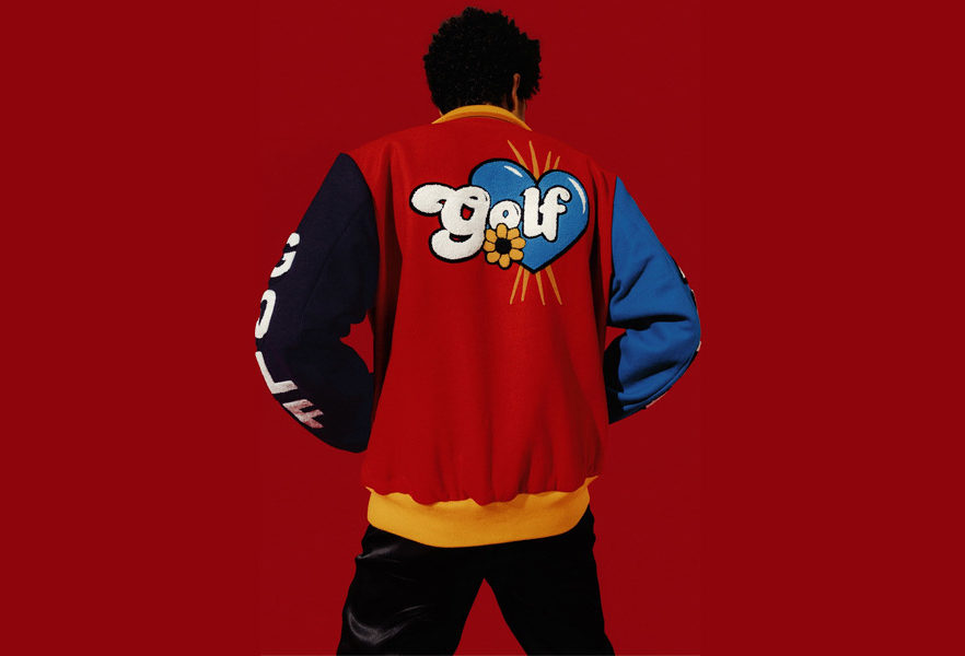 golf-wang-label-winter-2019-collection-04