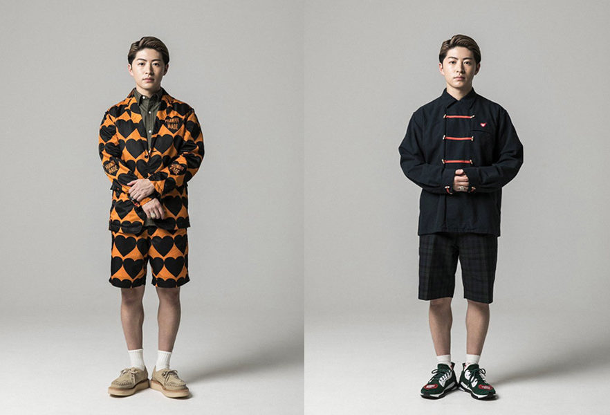 human-made-printempsete-2020-lookbook-02