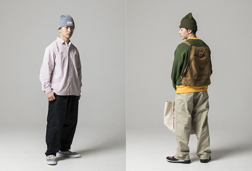 human-made-printempsete-2020-lookbook-07