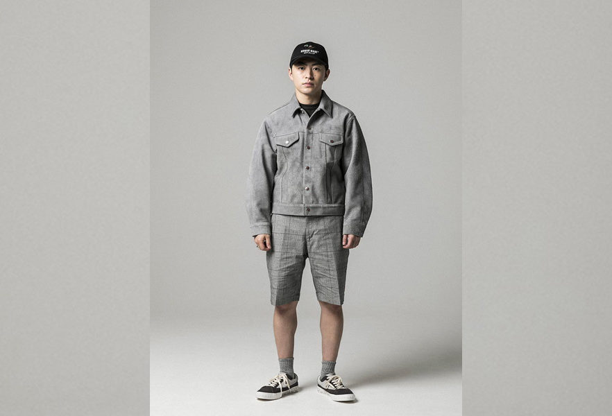 human-made-printempsete-2020-lookbook-08