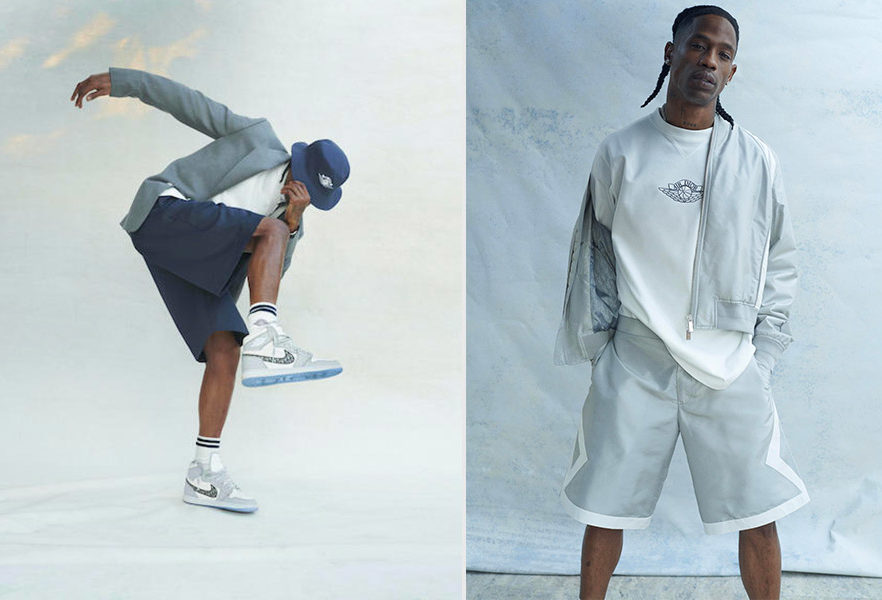 jordan-brand-et-dior-devoilent-la-collection-capsule-air-dior-01