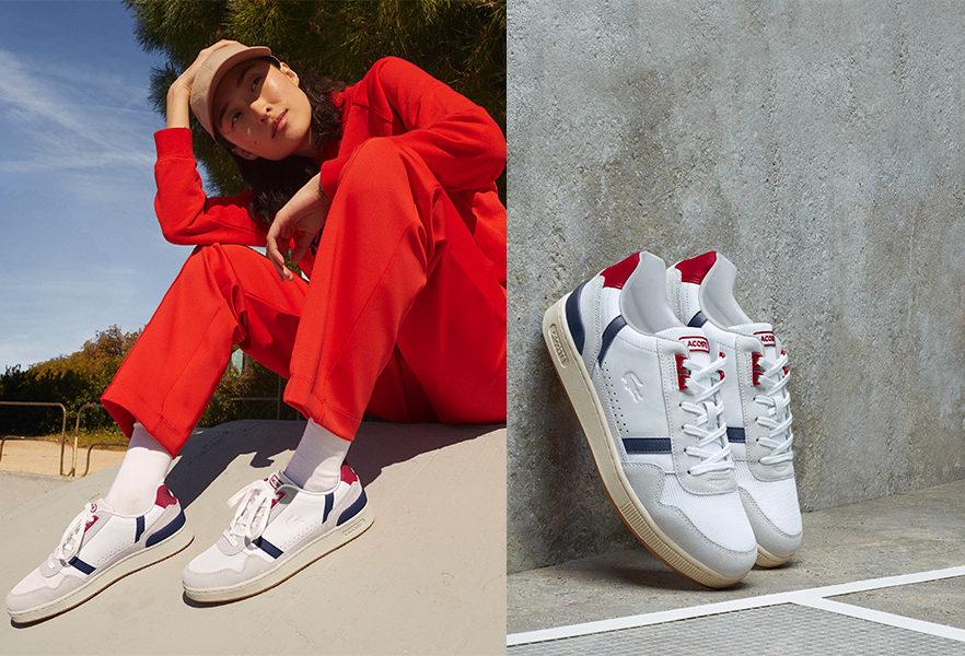 lacoste-t-clip-printempsete-2020-sneakers-01