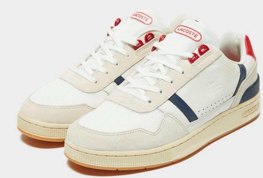lacoste-t-clip-printempsete-2020-sneakers-02