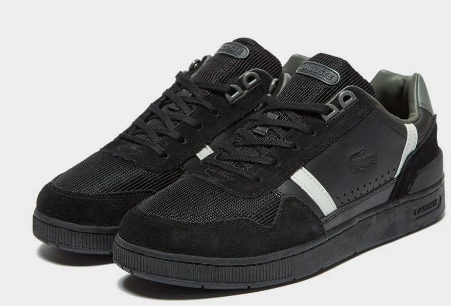 lacoste-t-clip-printempsete-2020-sneakers-03