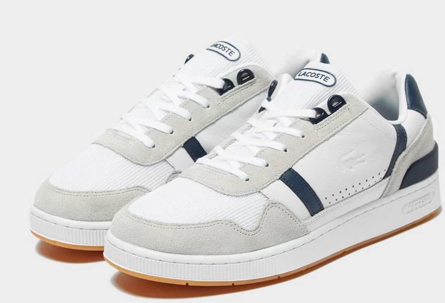 lacoste-t-clip-printempsete-2020-sneakers-04