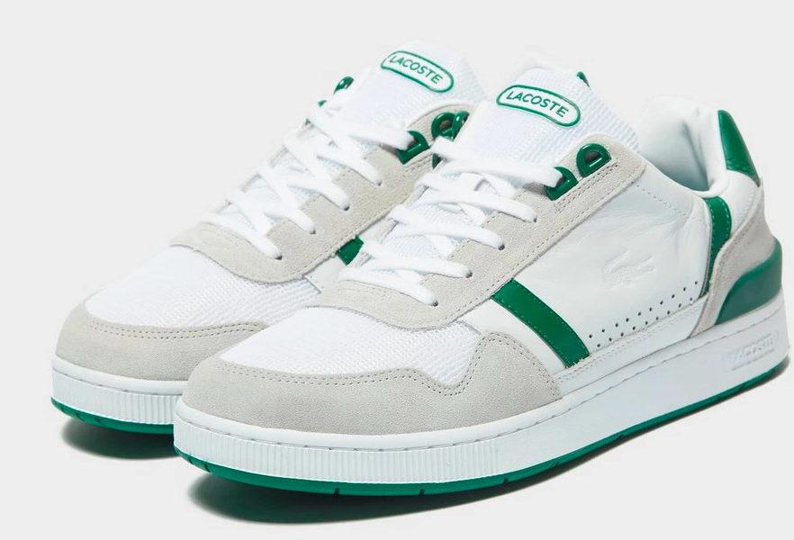 lacoste-t-clip-printempsete-2020-sneakers-05