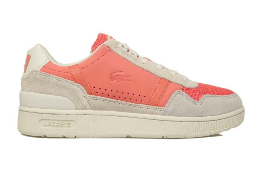 lacoste-t-clip-printempsete-2020-sneakers-07