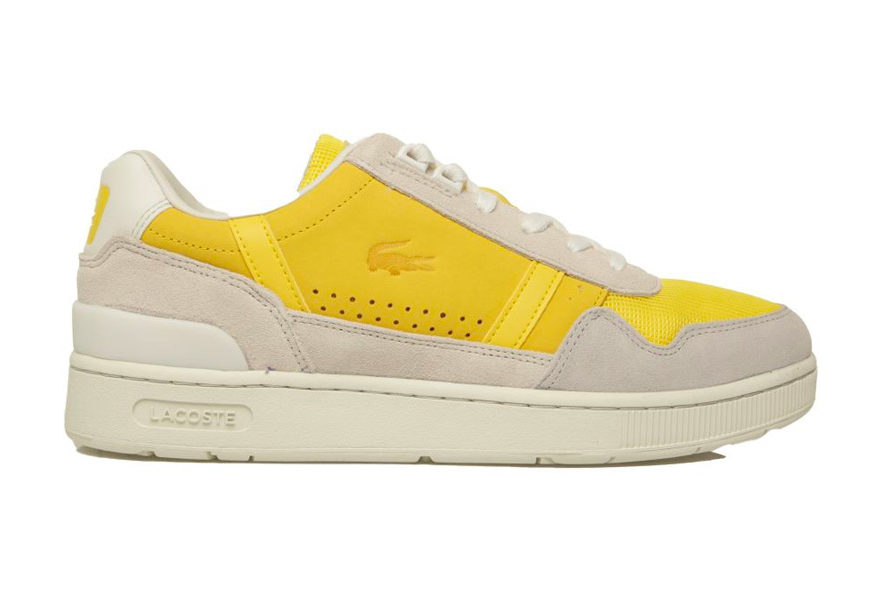lacoste-t-clip-printempsete-2020-sneakers-08