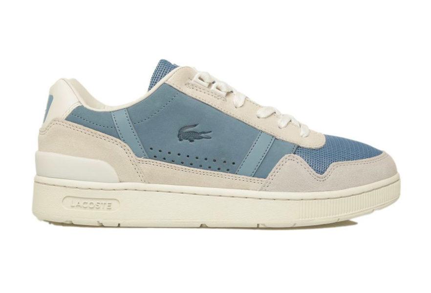 lacoste-t-clip-printempsete-2020-sneakers-09