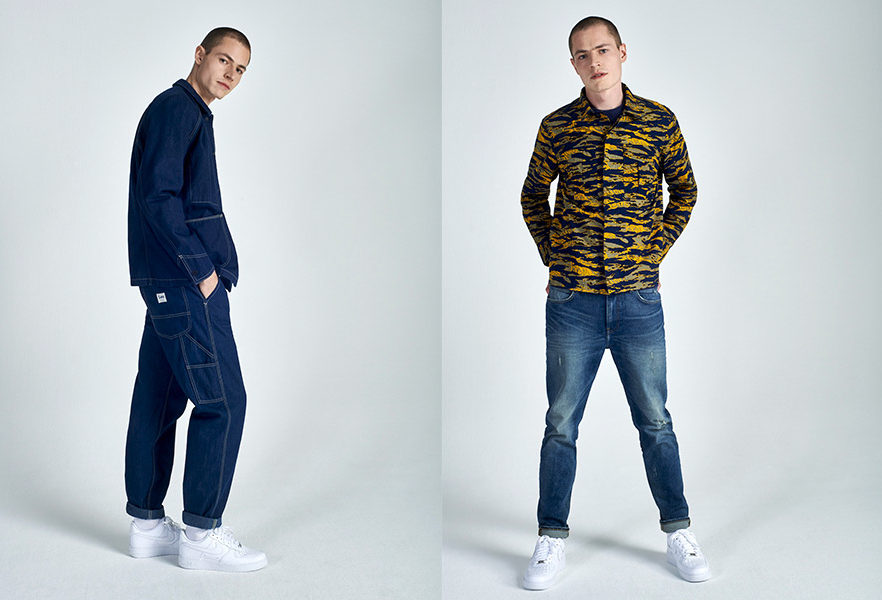 lee-jeans-PE-2020-collection-03