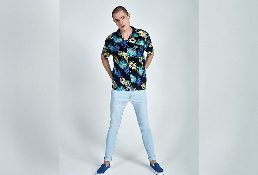 lee-jeans-PE-2020-collection-07