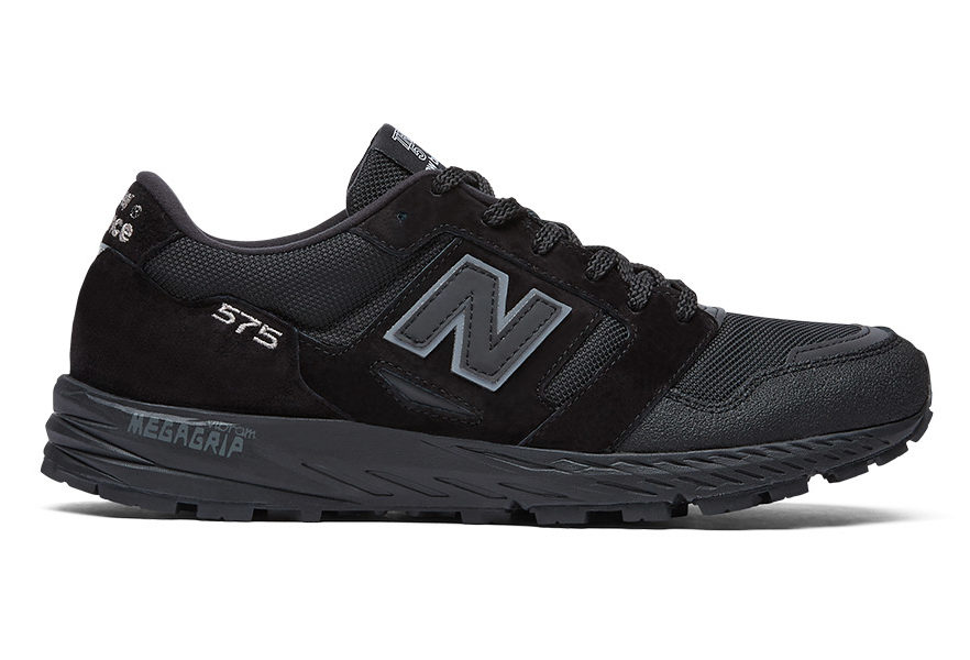 new-balance-575-made-in-uk-2019-pack-04
