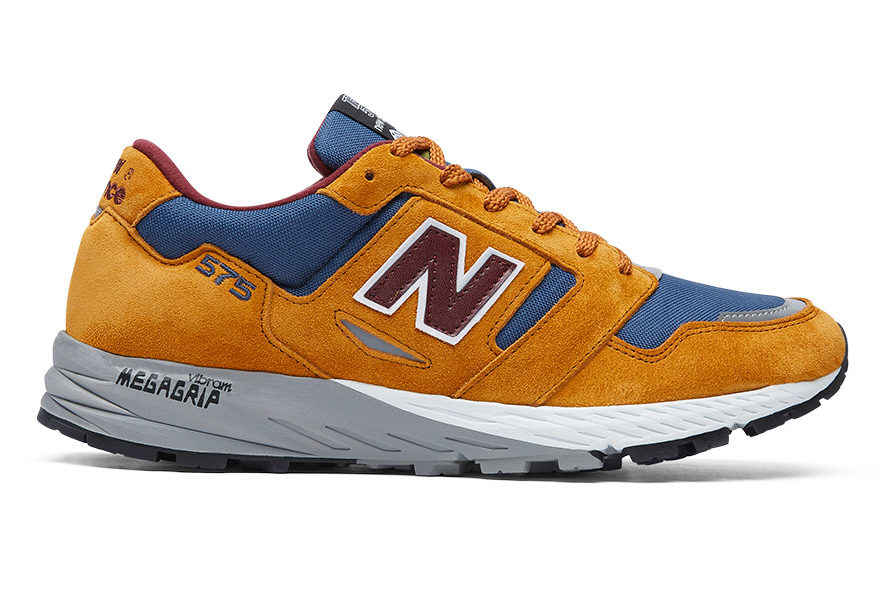new-balance-575-made-in-uk-2019-pack-05