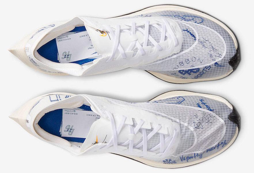 nike-zoomx-vaporfly-next-blue-ribbon-sports-10
