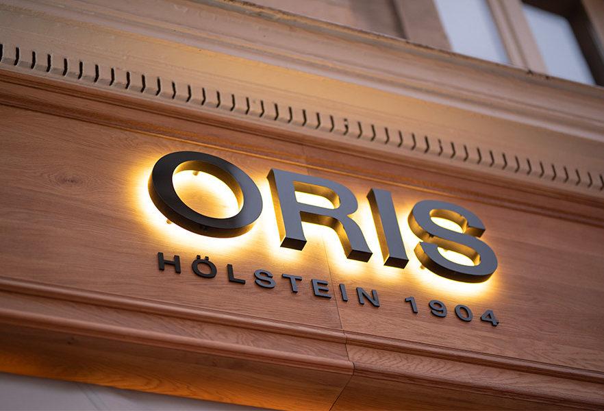 oris-boutique-paris-01
