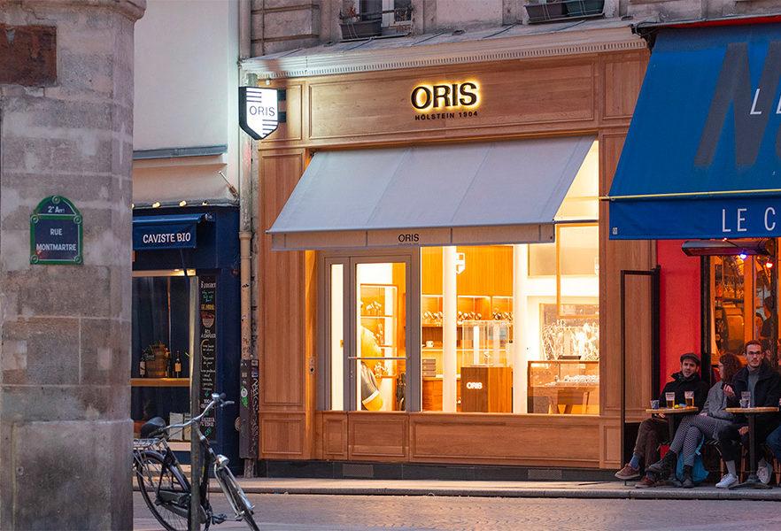 oris-boutique-paris-02