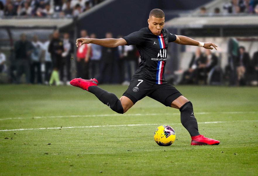 paris-saint-germain-2019-20-fourth-kit-03