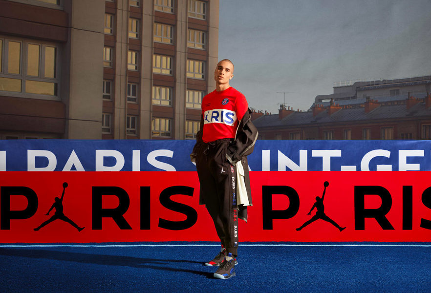 paris-saint-germain-2019-20-fourth-kit-09