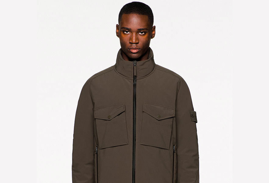 stone-island-7215-ghost-printempsete-2020-collection-01