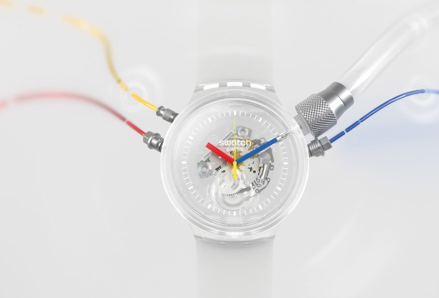 swatch-big-bold-jellyfish-watch-01