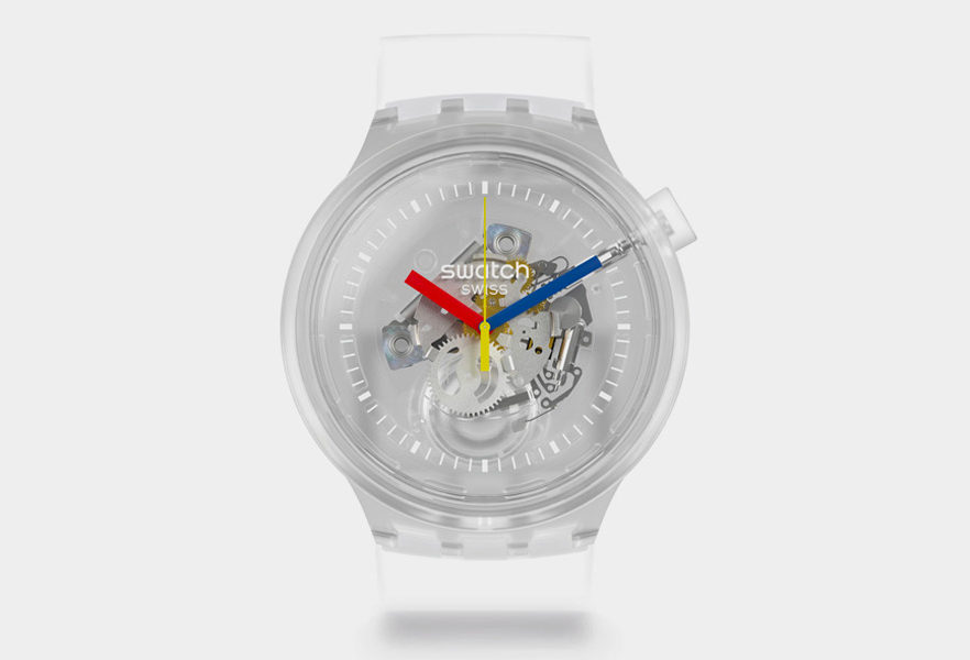 swatch-big-bold-jellyfish-watch-02