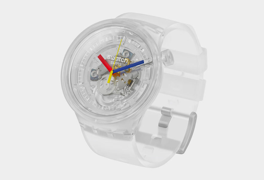 swatch-big-bold-jellyfish-watch-03