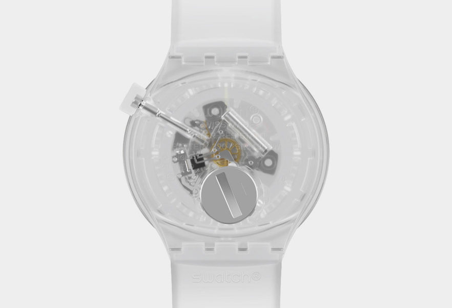 swatch-big-bold-jellyfish-watch-04