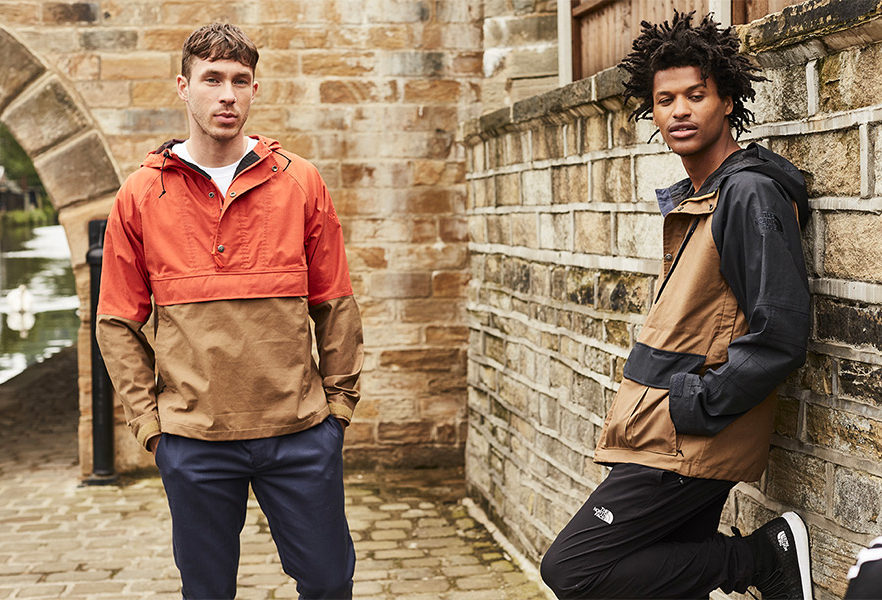 the-north-face-british-millerain-collaboration-collection-01