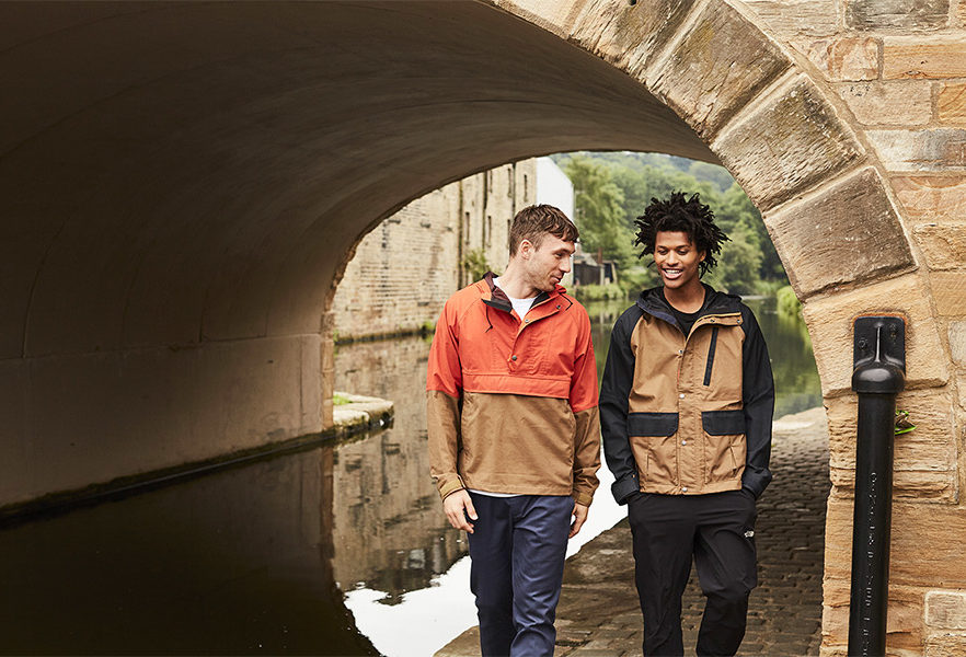 the-north-face-british-millerain-collaboration-collection-02