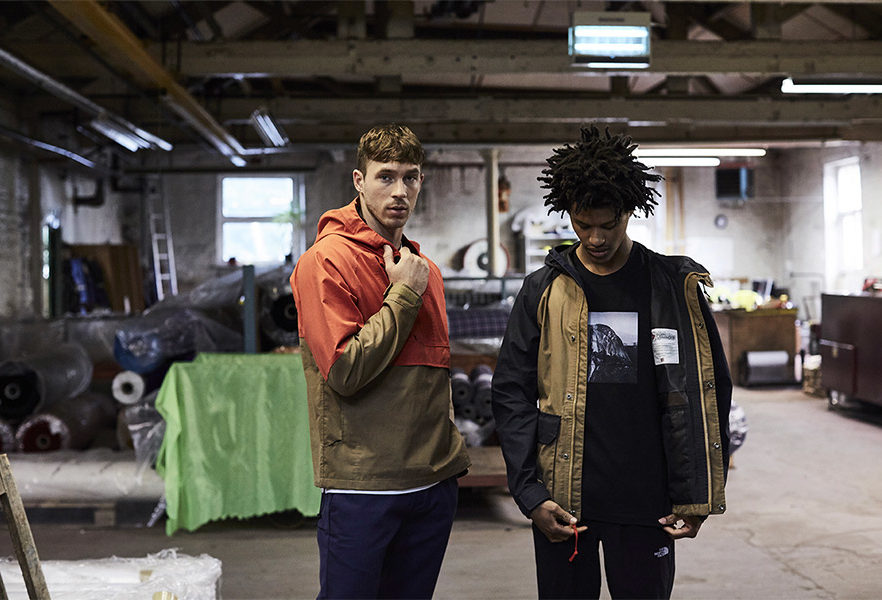 the-north-face-british-millerain-collaboration-collection-06