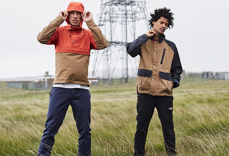 the-north-face-british-millerain-collaboration-collection-09