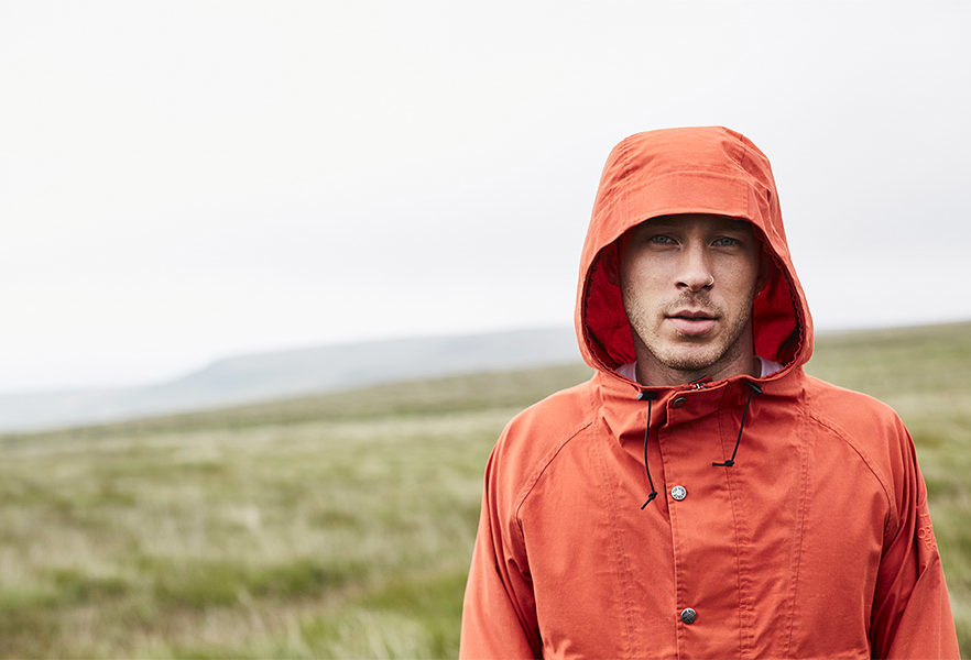 the-north-face-british-millerain-collaboration-collection-10