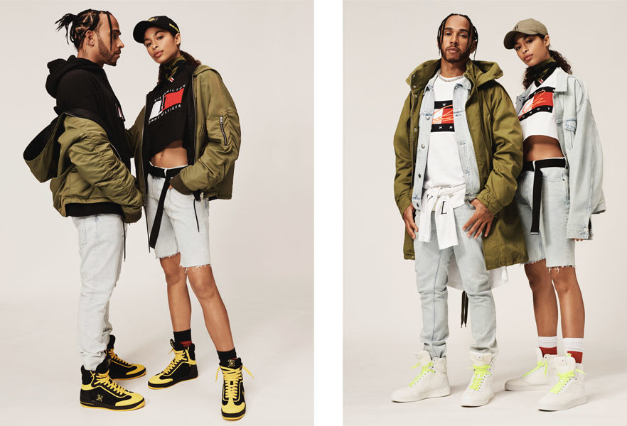 tommy-hilfiger-printemps-2020-collection-tommyxlewis-01