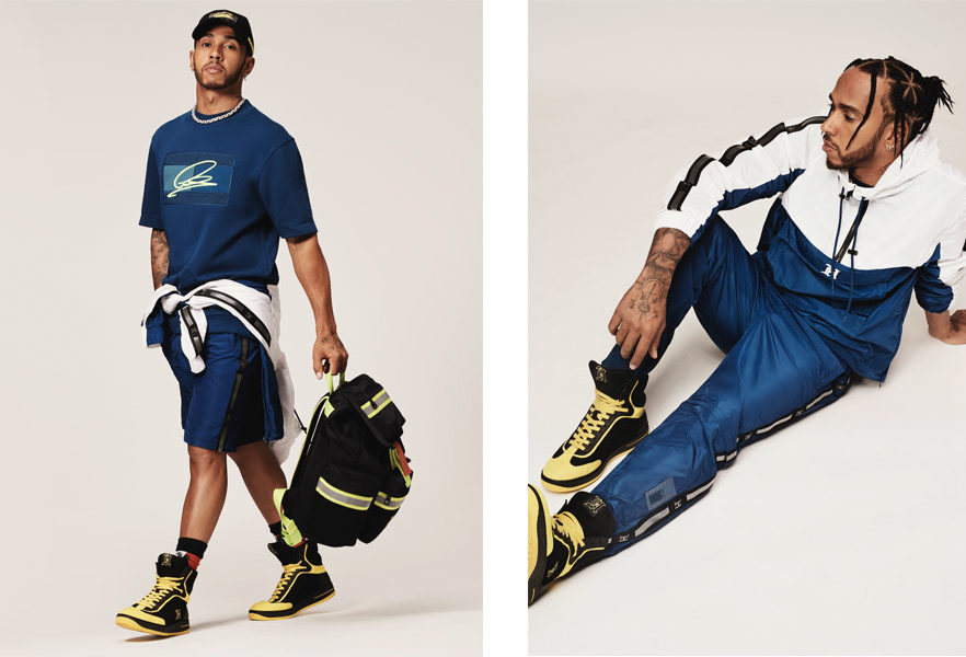 tommy-hilfiger-printemps-2020-collection-tommyxlewis-02