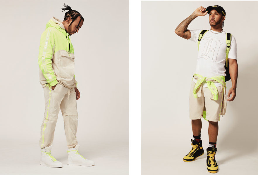 tommy-hilfiger-printemps-2020-collection-tommyxlewis-03