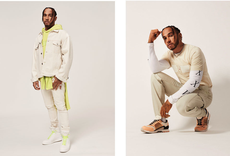 tommy-hilfiger-printemps-2020-collection-tommyxlewis-04
