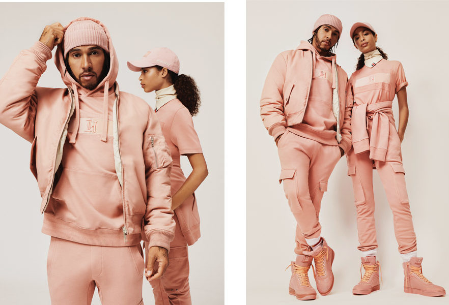 tommy-hilfiger-printemps-2020-collection-tommyxlewis-05