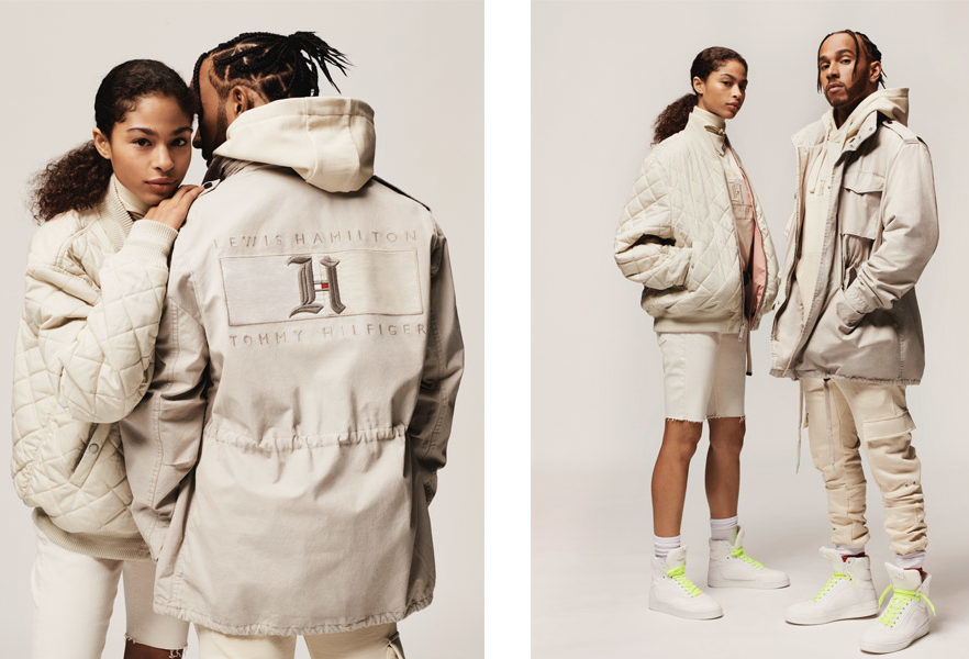 tommy-hilfiger-printemps-2020-collection-tommyxlewis-06
