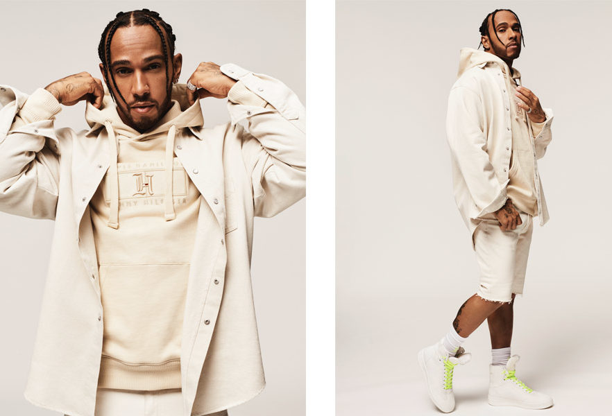 tommy-hilfiger-printemps-2020-collection-tommyxlewis-07