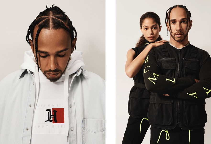 tommy-hilfiger-printemps-2020-collection-tommyxlewis-08