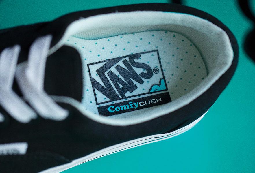 vans-super-comfycush-era-04