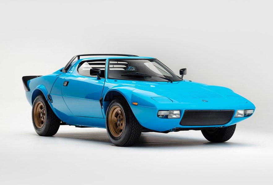 1975-lancia-stratos-hf-stradale-by-bertone-01