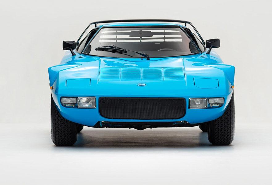 1975-lancia-stratos-hf-stradale-by-bertone-04