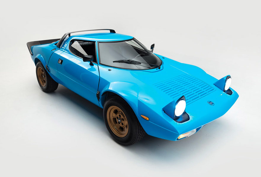 1975-lancia-stratos-hf-stradale-by-bertone-11