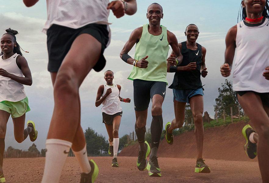 Nike_Alphafly_Next_Athlete