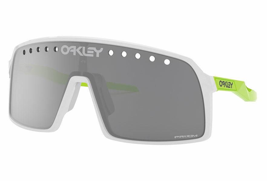 Oakley-Sutro-Origins-collection-07