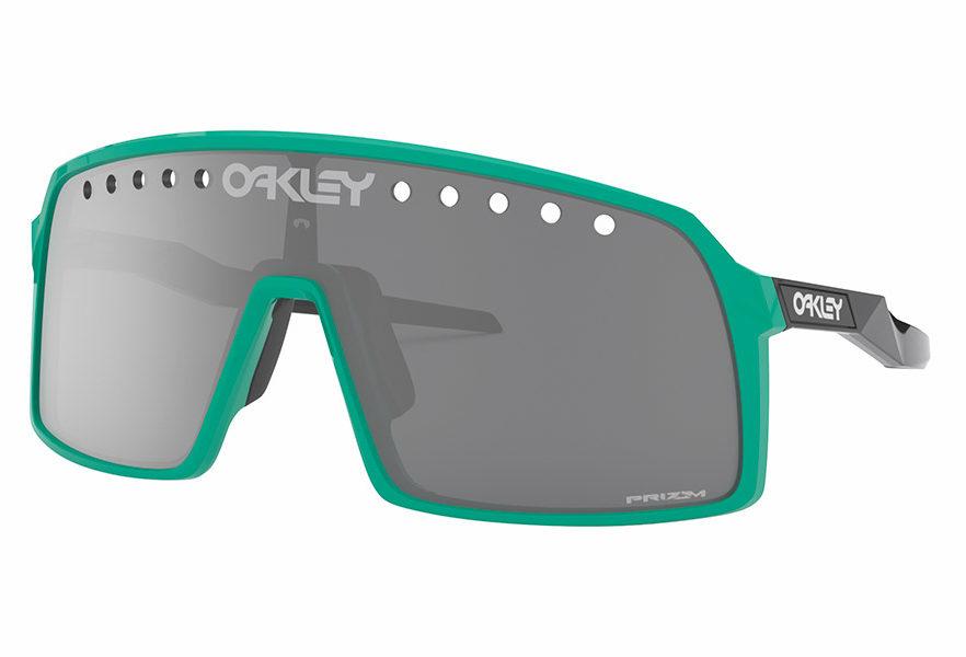 Oakley-Sutro-Origins-collection-08
