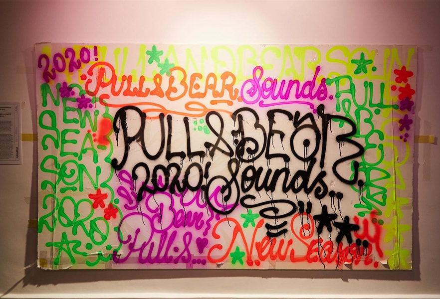 Pull&Bear-Sounds-2020-Paris-01