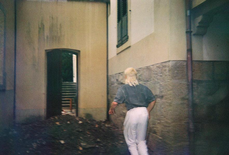 avnier-mirage-efffect-printempsete-2020-collection-01