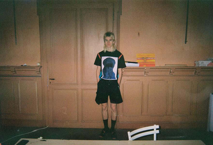 avnier-mirage-efffect-printempsete-2020-collection-05